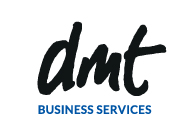 DMT Business Services